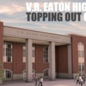 Eaton-High-School-700x325